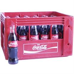 sodavand kasse tilbud