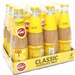 Cocio Classic 12 stk 24 cl.