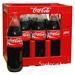 Coca Cola 10 x 1½ L