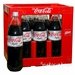 Coca Cola Light 10 x 1½ L