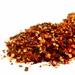 Chili knust - 80 g