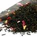Kinesisk Forårs Te 125 g