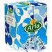 Minimælk UHT 15 ml. Arla