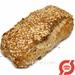 Et brød med Kerner 780g
