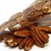 Pecan nøddekerner 175 g