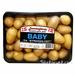 Kartofler små i bakke 1 kg