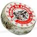 Tomme De Savoie ca. 1,4 kg