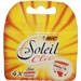Bic Soleil Clic Refill