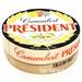 Camembert President 250 g