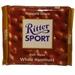 Ritter Sport Mælk m/Nødder 100g