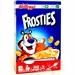 Frosties Kellogg´s 375 g
