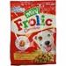 Frolic Mini 1 kg