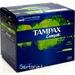 Tampax Super compak 22 stk
