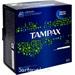 Tampax Super 30 stk