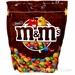 M&M´s Chokoladepastiller 165g