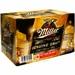Miller Pilsner 24 stk
