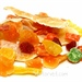 Caribisk Frugt mix 500 g