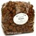 Choko Mælk Jumbo Rosiner 1 kg