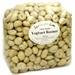 Choko Yoghurt Jumbo Rosiner 1 kg