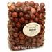 Choko Yoghurt Blålbær 1 kg