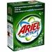 Ariel White 680 g