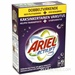 Ariel Color Compact 680 g