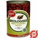 Red Kidney Beans Økologisk