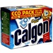 Calgon Tabs 30 stk