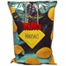 Kims Bølge Chips Havsalt 175 g
