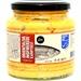 Orientalske Karry Sild 550 g