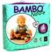 Bambo Maxi Bleer 7 -18 KG