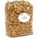 Peanuts Spicy 1 kg
