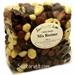Choko Mix Jumbo Rosiner 1 kg