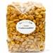 Cashewnødder Cheddar 1000 g
