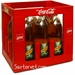 Schweepes Ginger Ale 10 x 1½ L