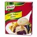 Grøn Pebersauce - Knorr