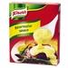 Bearnaisesauce - Knorr