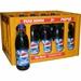 Pepsi cola 50 cl 24 stk.
