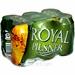 Royal Pilsner Dåse 1 x 6