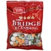 Toms Bridgeblanding 225 g
