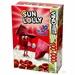 Sun Lolly Hindbær