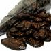 Choko Mørk Bananchips 350 g