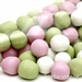 Choko Mint Kugler 400 g