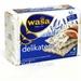 Wasa Delikatess 270 G