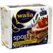 Wasa Sport +