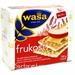 Wasa Frukost 240 G