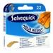 Plaster Aqua Resist Salvequick 22 stk