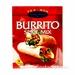TEX-MEX Burrito Krydderimix