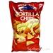 Tortilla Chips 475 g Ost