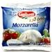 Mozzarella Galbani 125 g